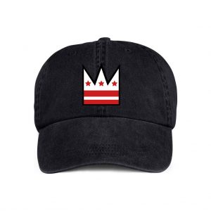 crowned_district_unstructured_black